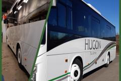 Bus-Hugon-10m-fevrier2020-montage.jpg