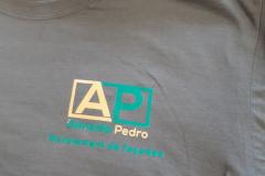 Almeida Pedro