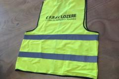 CFR Lozère