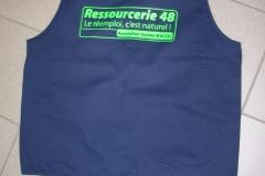 veste-ressourcerie-min