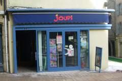 LAMBREQUIN-JOUPY-min