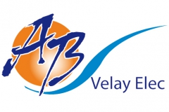 AB Velay elec logo