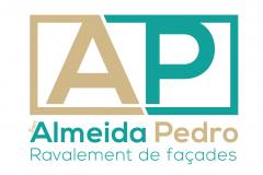 Almeida Pedro logo