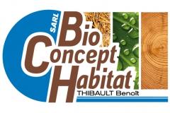 Bio Concept Habitat logo