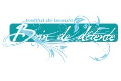 Institut Brin de détente logo