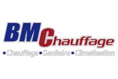 BM Chauffage