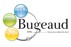 Bugeaud logo