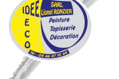 IDEE logo