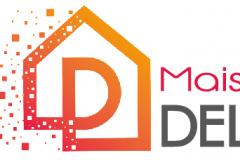 Maison deltour logo