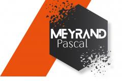 Meyrand Pascal logo