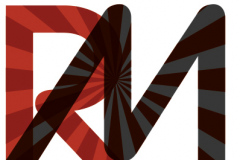 Real maconnerie logo
