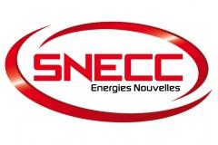 SNECC