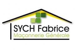 SYCH Fabrice logo
