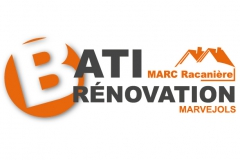 batir Renovation logo