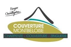 Boyer Christophe Couverture logo
