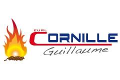 Sarl Cornille Guillaume logo