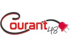 courant48