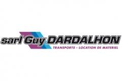 Sarl Dardalhon logo