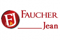 Faucher Jean logo