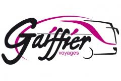 Gaiffier logo