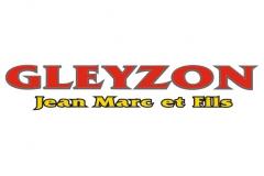 gleyzon logo