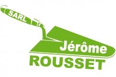 jeromerousset