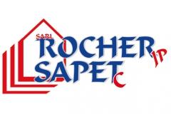 rocher_sapet