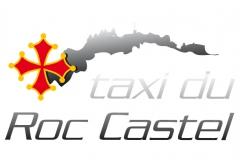 taxi_roc_castel