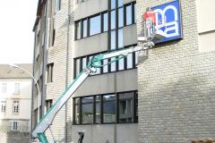 MSA-7-min