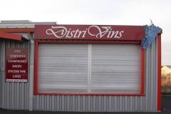 DISTRI-VIN-min