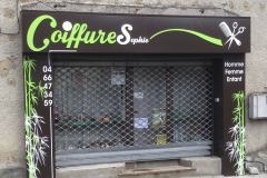 CoiffureSophie