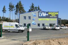 LVM-48-3-min