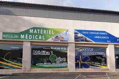 Medika-et-centre-ambulancier-48-enseignes-2