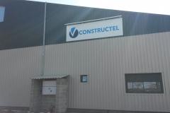 constructel-enseigne-3