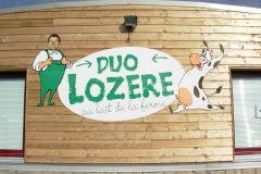 duo-lozere-enseigne-min