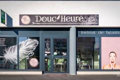 Douc Heure Rodez