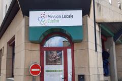 mission-locale-mende-panneau