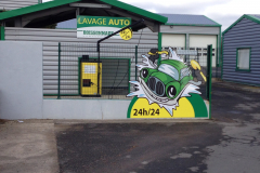 station-lavage-boissonnade-min