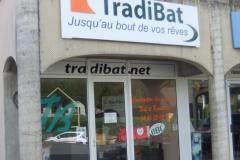 tradibat-min