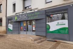 ADMR-mende-vitrine