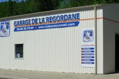 GARAGE-DE-LA-REGORDANE-1-min