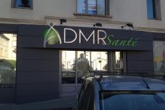 ADMR Santé Mende