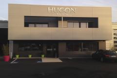 Enseigne Hugon 2