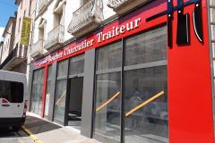 Boucherie Mialhe Eric - Langogne
