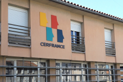cer france langogne
