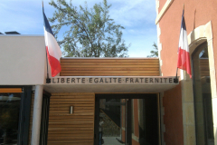 devanture-mairie-min