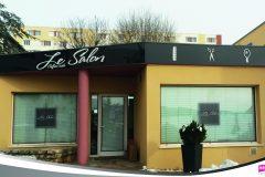Le Salon Fontanille