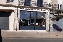 roux-pompes-funebres-langogne-2021-1