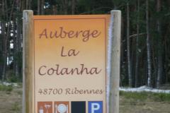 DSCN0015-minPanneau Auberge la Colanha
