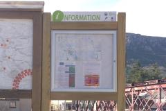 info-ville-florac-min